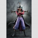 One Piece Excellent Model P.O.P Neo-DX PVC Statue 1/8...