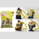 Minions Mystery Hanger