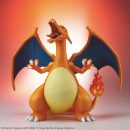 Pokemon Gigantic Series NEO -Glurak/Charizard-