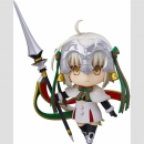 Fate/Grand Order Nendoroid Actionfigur Lancer/Jeanne dArc...
