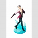 Yuri on Ice: Victor Nikiforov PVC Figur