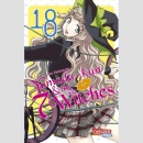 Yamada-kun and the seven Witches Nr. 18