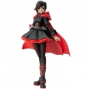 Super Action Statue: RWBY Ruby Rose