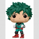 Funko POP! Animation My Hero Academia Deku
