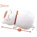 Natsumes Book of Friends Mega size Nyanko-sensei Plush...