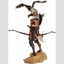 Assassins Creed Origins Bayek PVC Figur
