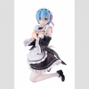 Re:Zero -Starting Life in Another World- Statue 1/8 Rem