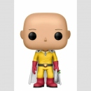 Funko POP! Animation One Punch Man -Saitama-