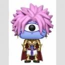 Funko POP! Animation One Punch Man -Lord Boros-