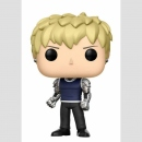 Funko POP! Animation One Punch Man -Genos-
