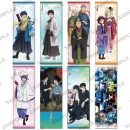 Blue Exorcist Kyoto Impure King Arc BIG Poster Collection