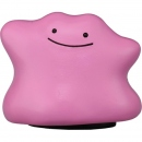 Pokemon Metal Figure Collection -Ditto-