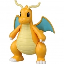 Pokemon Metal Figure Collection -Dragonite-
