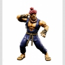 S.H.Figuarts Street Fighter -Akuma-