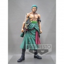 One Piece The Master Stars Piece Manga Dimensions...