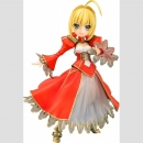 Fate/Extella Parfom Actionfigur Nero Claudius 14 cm