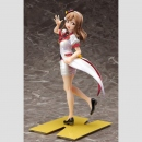 Love Live! Statue 1/8 Birthday Figure Project Hanamaru...