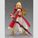Figma Fate/Extella -Nero Claudius-