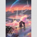Your Name - Kimi no na wa Puzzle Motiv 2