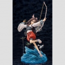 Kantai Collection: 1/7 Zuihou PVC Figur