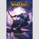 Warcraft - Legends Nr. 2