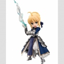 Parfom Fate/Stay Night Unlimited Blade Works Saber