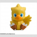 Final Fantasy Chocobo Mascot Coin Bank