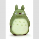 Mein Nachbar Totoro Dole Collection Large Totoro