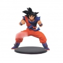 Dragon Ball Super Son Goku FES!! vol. 2 Son Goku