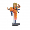 Dragon Ball Super Son Goku FES!! vol. 2 Super Saiyan Son...