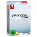 Switch: Fire Emblem Warriors **Limited Edition**