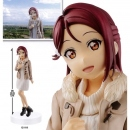 Love Live! Sunshine!! EXQ -Riko Sakurauchi 2nd-
