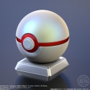 Pokemon Ball Collection Premierball