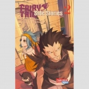 Fairy Tail Side Stories Nr. 2