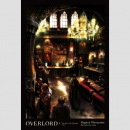 Overlord [Novel] vol. 5 (Hardcover)