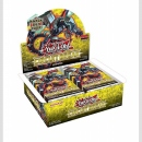 Yu-Gi-Oh! Circuit Break Booster Display ++Deutsche Version++