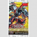 Yu-Gi-Oh! Circuit Break Booster ++Deutsche Version++