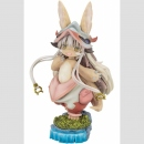 Made in Abyss Statue Nanachi