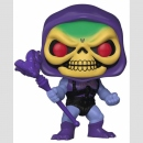 Funko POP! Television Masters of the Universe Skeletor