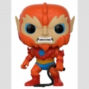 Funko POP! Television Masters of the Universe Beast Man
