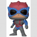 Funko POP! Television Masters of the Universe Stratos