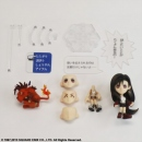 Final Fantasy Trading Arts Mini -Tifa Lockheart-