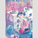 In This Corner of the World (One Shot)