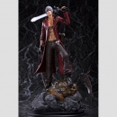 Devil May Cry 3 Dantes Awakening Complete Model 1/6 Dante