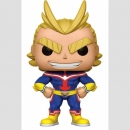 Funko POP! Animation My Hero Academia All Might