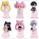 Ochatomo Series Sailor Moon Night & Day TF