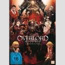 Overlord 1. Staffel Complete Edition [DVD]