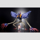 Digimon Adventure Digivolving Spirits 03 Diablomon (Keramon)