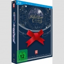 Sailor Moon Crystal Blu Ray vol. 5 mit Sammelschuber (Staffel 3)