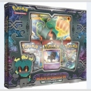Pokemon Marshadow Kollektion ++Deutsche Version++
